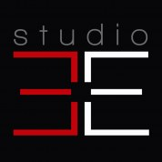 Logo Studio 3 Elements