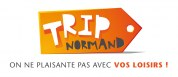 Trip Normand