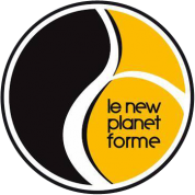 Le New Planet Forme
