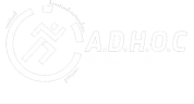 Logo A.d.h.o.c. Performances