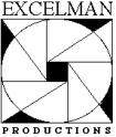 Logo Excelman Productions