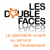 Logo Les Double Faces