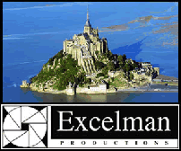 Television Production Services : Paris, France, Europe, Africa !